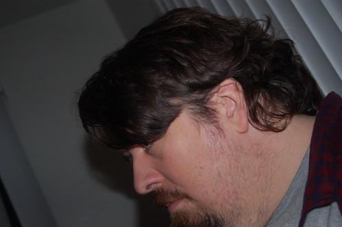 Febuary 1: Profile