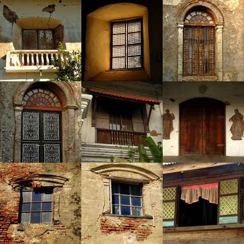 Windows to Ilocos 1