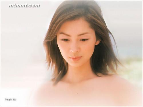 伊東美咲の画像2044