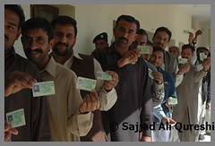 DSC_1950 (Sajjad Ali Qureshi) Tags: pakistan election voting ppp islamabad pollingstation rawalpindi generalelection thenation sajjadaliqureshi pmln pakistanimedia vottinginpakistan