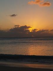 P1221054 (LISA DYKE) Tags: vacation sun beach beautiful island sand antigua caribbean westindies antiguabarbuda lisadyke