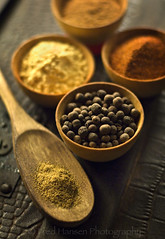 Spices4_ (fhansenphoto) Tags: 2 food set spices seasoning