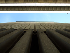 lines lines lovely lines by editorialgirl on Flickr