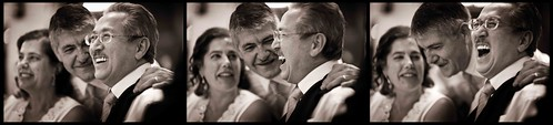 Edward Olive fot�grafo de boda Madrid Barcelona Valencia Costa de Sol wedding photographer spain europe - father of the bride & friends
