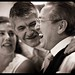 Edward Olive fotógrafo de boda Madrid Barcelona Valencia Costa de Sol wedding photographer spain europe - father of the bride & friends