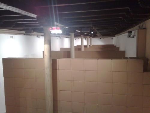 Muros de cartón (08)