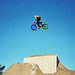 Chase Hawk by Nuno_Oliveira