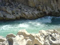 La ruta huasteca (Demon Void) Tags: ruta san luis potos huasteca cascadas tamul
