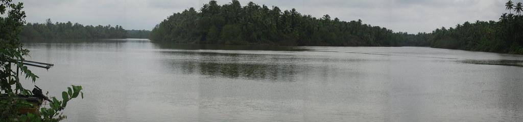 కావేరీ నది