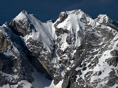 Los Albos (jtsoft) Tags: mountains landscape asturias olympus picosdeeuropa e510 cabrales albos zd50200mm ec14 jtsoftorg