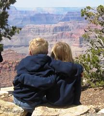 美国儿童国家公园