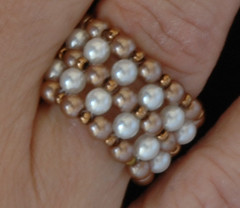 Ofe (lauracuencalopez) Tags: anillos