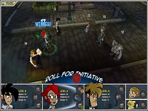 penny_arcade_episode1_screenshot4