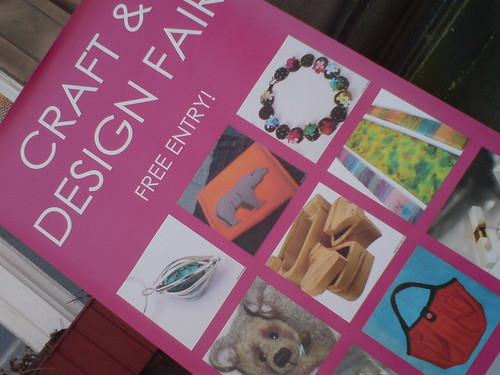edinburgh craft fair banner2