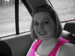 Memorial Day in Greensboro 052 (Amberleighe) Tags: ber