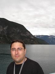 DSC04322 (Zouave) Tags: norway scandinavia escandinavia