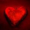 Heart felt (sussexscorpio) Tags: heart valentine valentinesday happy filter texture watercolour red warm warmer hand color colour röd красный hjärta сердце hjerte saint valentines day feastofsaintvalentine saintvalentinesday