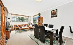 D104/6 Latham Terrace, Newington NSW