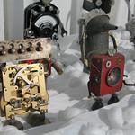 Counter Robot thumbnail