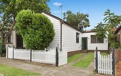 36 Denison Street, Rozelle NSW