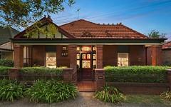 21 King Edward Street, Rockdale NSW
