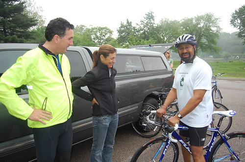 2009 Bike to Work Day (98)