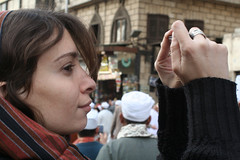 IMG_8330.JPG (ahmad.a) Tags: walk egypt cairo sufi hussein azhar    iphotorating0