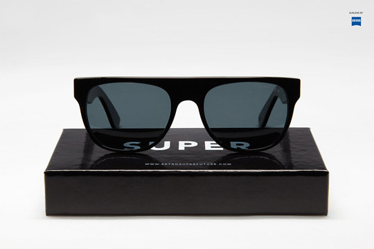 super-flat-top-polarized-sunglasses-2