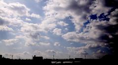 sky.4