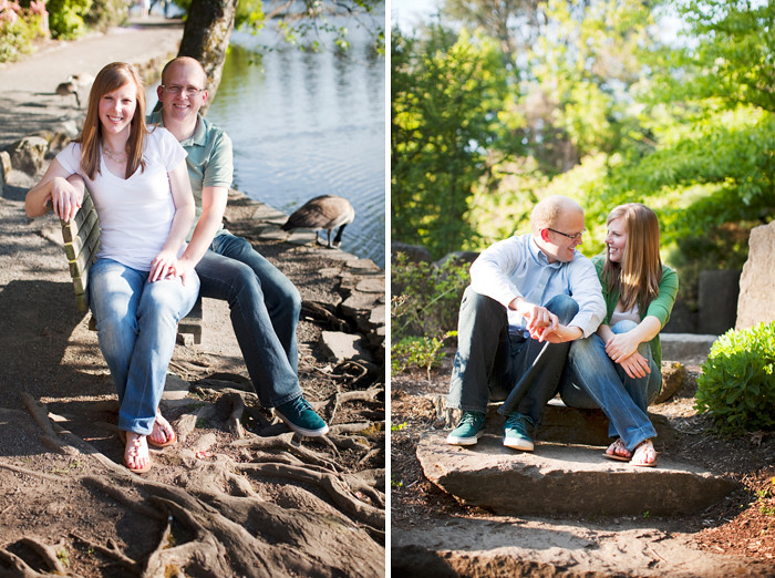 Portland_Oregon_Engagement_05