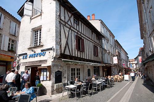 Angoulême 16