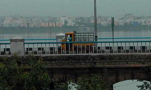 Piaggio Ape Hyderabad
