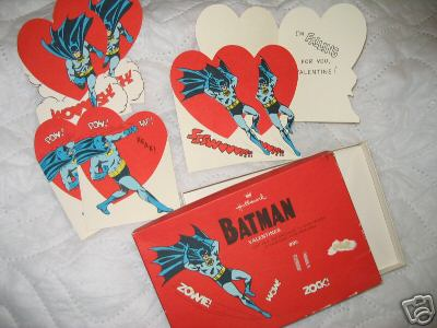 batman_valentines