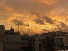 DSCN2565 (Sliema, Malta) Photo