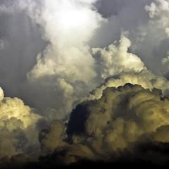 Hush (Lumase) Tags: above cloud love topf25 clouds square topf50 heaven poetry poem explore awe hush polaris palabra explored spselection mywinners superbmasterpiece luigimasella wowiekazowie lumapo twoheadstalkin heyupload800 orjustonesayinhushwithafingerinfrontofitsmouth plus50faves2007