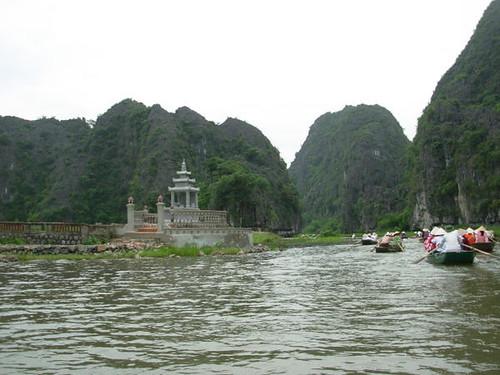 V-Ninh Binh (8)