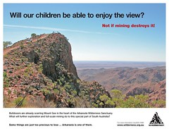 the iconic Siller's Lookout - click for larger version on flickr