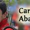 Carlos Abarca Photo 12