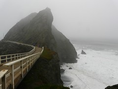 Point Bonita (judi berdis) Tags: ca usa lighthouse marinheadlands pointbonita