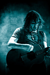 New Model Army (Jari Kaariainen) Tags: music rock concert helsinki punk live explore newmodelarmy alternative nma nosturi livepics jarikaariainen