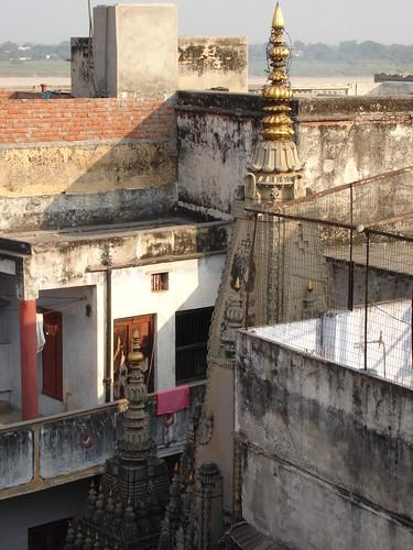 tempvara
