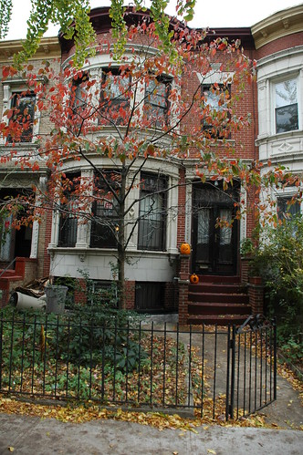 54 Stratford Road, Caton Park, Brooklyn