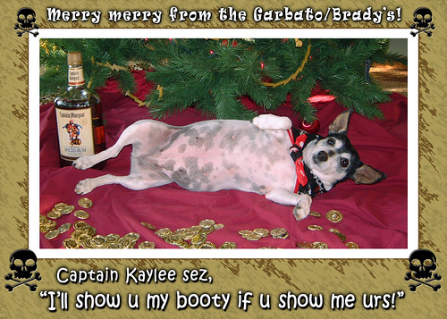 2007-12-05 - Cpt Kaylee's Booty - 0024 [FSMas Card 15]