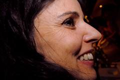 Pr-vernissage 3e opus DDC_0191.jpg (Abode of Chaos) Tags: portrait sculpture streetart france art mystery museum architecture painting photography graffiti book photo ruins rawart outsiderart chaos symbol contemporaryart secret 911 apocalypse taz peinture container freemasonry artbrut vernissage livre ddc sanctuary opus cyberpunk landart alchemy modernsculpture prophecy 999 vanitas sanctuaire ddicace dadaisme artprice salamanderspirit organmuseum saintromainaumontdor demeureduchaos thierryehrmann alchimie artsingulier prophtie abodeofchaos facteurcheval palaisideal postapocalyptique maisondartiste artistshouses sculpturemoderne abodeofchaosspirit francmaconnerie groupeserveur lespritdelasalamandre servergroup