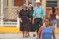 Mennonites 3