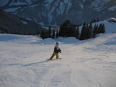 Paul (apunphoto) Tags: park schnee snowboarding skiing powder snowboard funpark vorarlberg bregenzerwald freeski diedamskopf