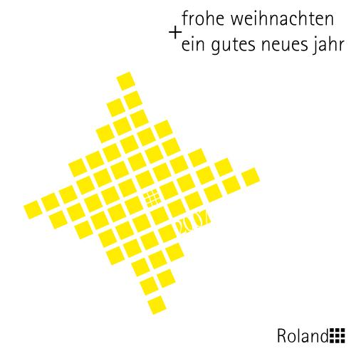 roland-weihnachten+silvester_2007