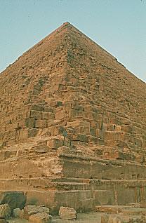 pyramidcorner_jpg