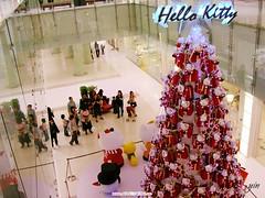 2007 Merry Christmas - 高雄夢公園