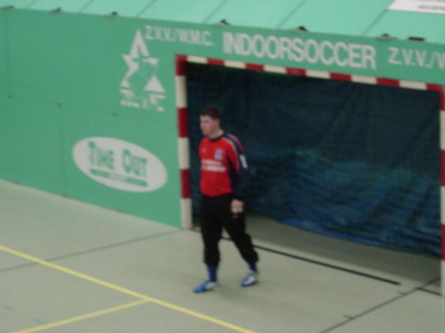 VVS indoorsoccer 27 december 2007 012